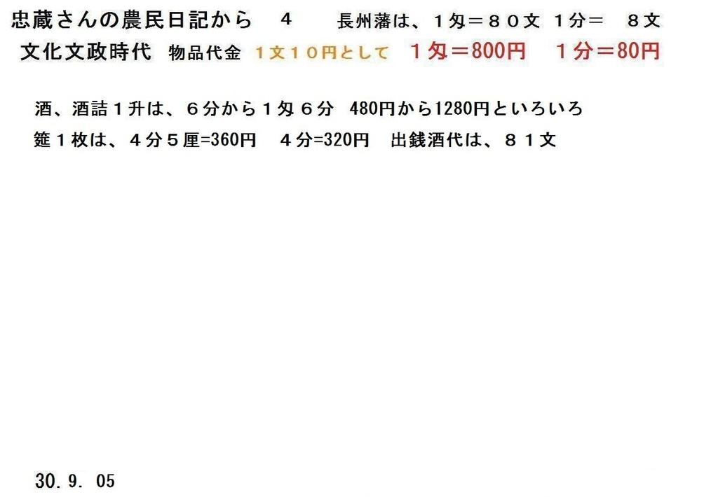 f:id:chuumeikun:20180904212039j:plain