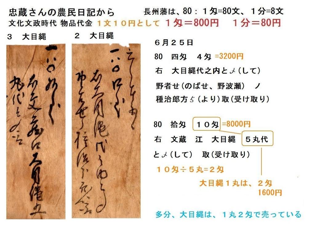 f:id:chuumeikun:20180907225806j:plain