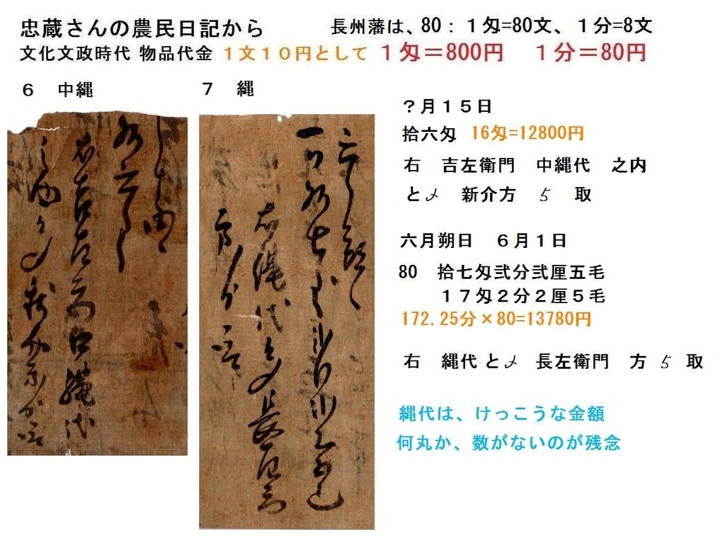 f:id:chuumeikun:20180907225842j:plain