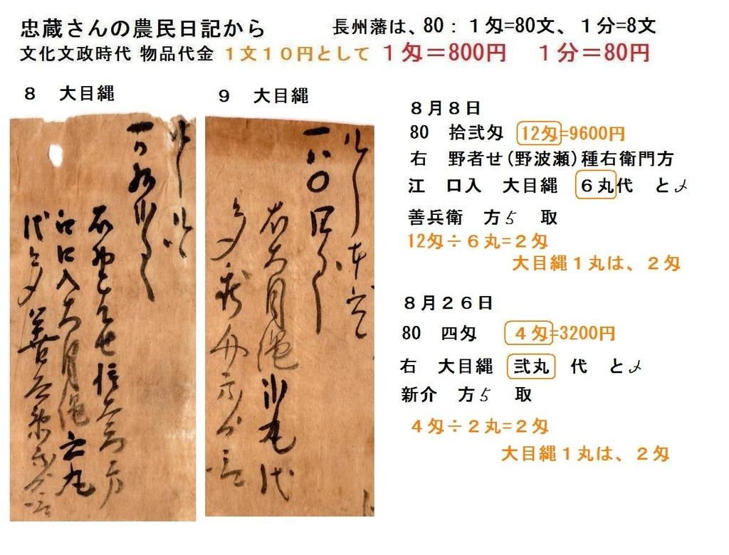 f:id:chuumeikun:20180907225859j:plain