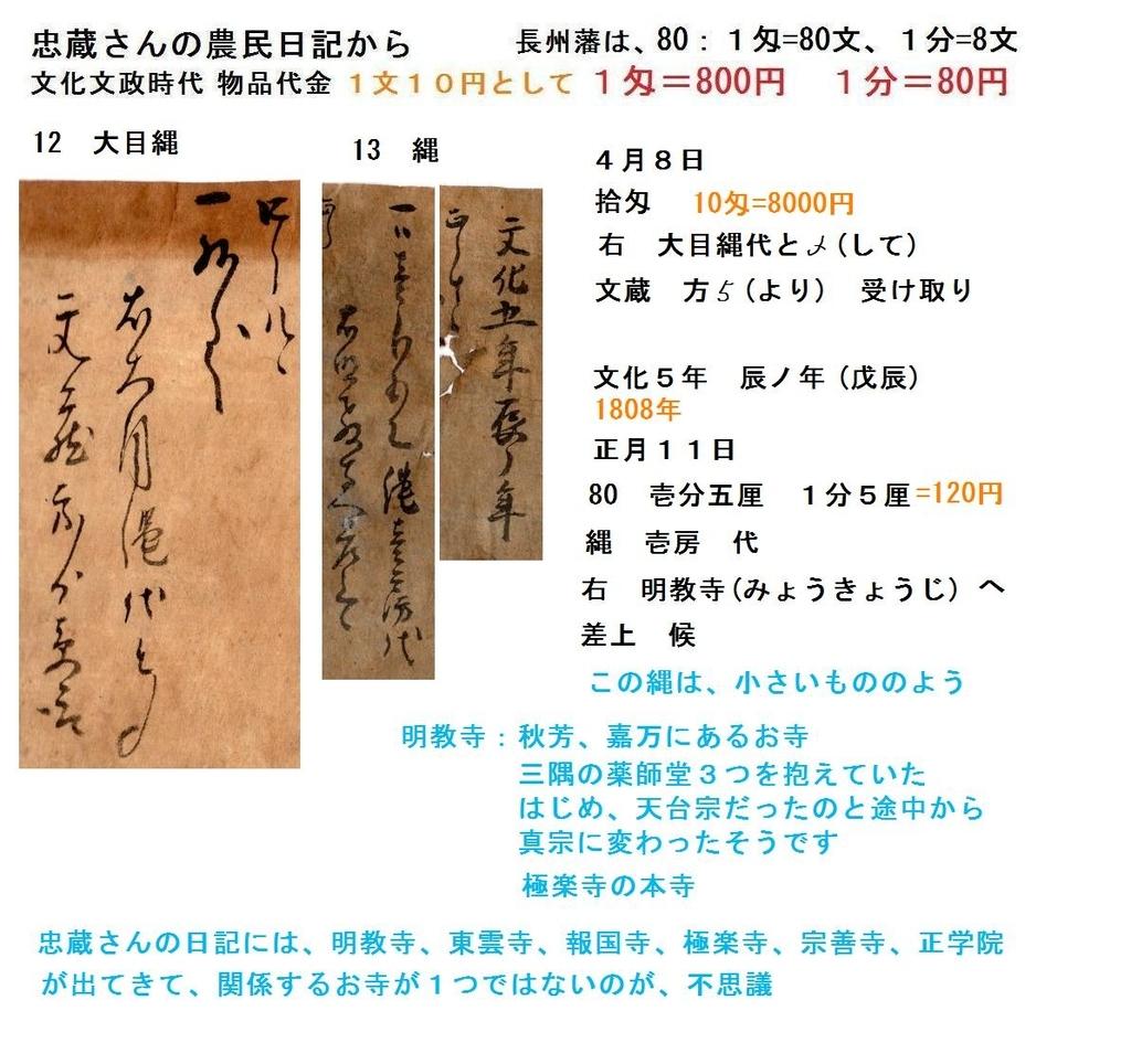 f:id:chuumeikun:20180907225934j:plain