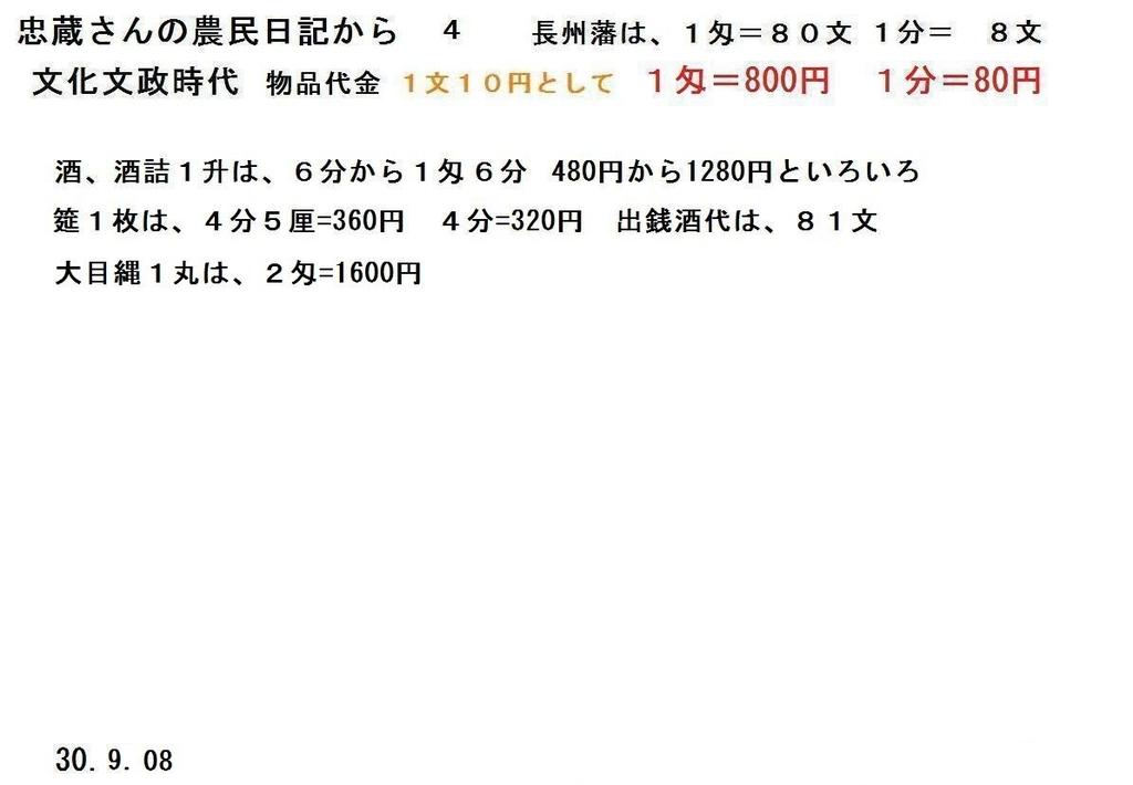 f:id:chuumeikun:20180907230101j:plain