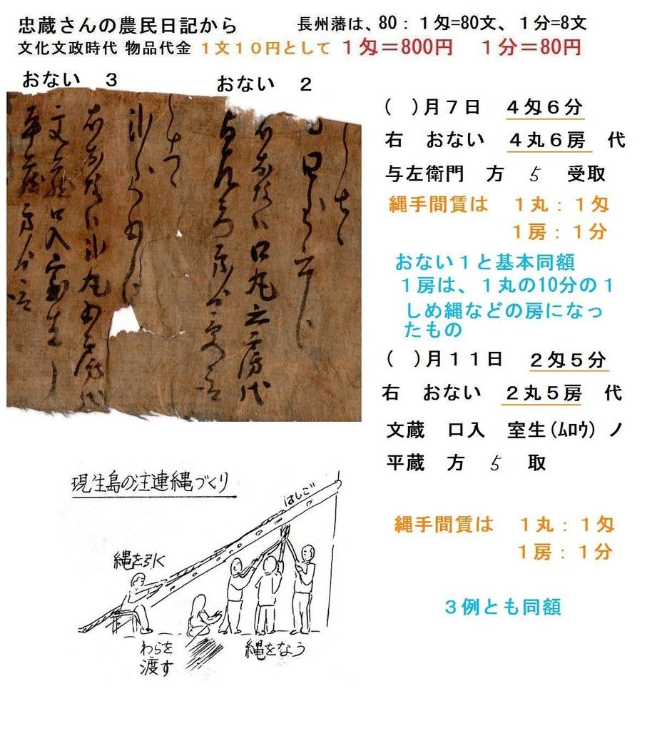 f:id:chuumeikun:20180913014127j:plain