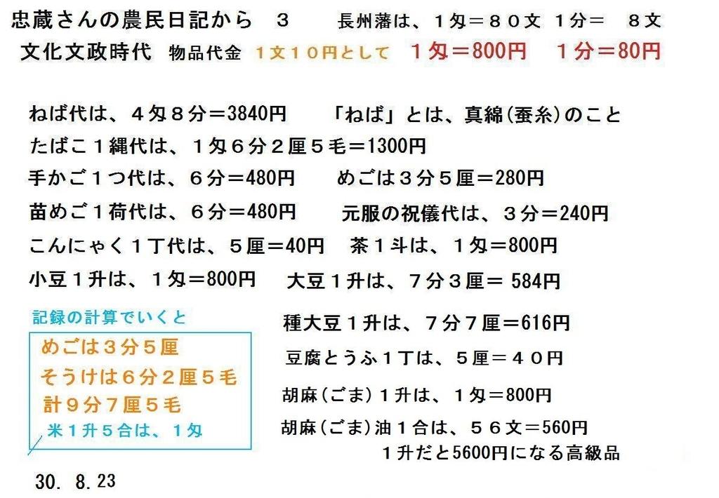 f:id:chuumeikun:20180929005411j:plain