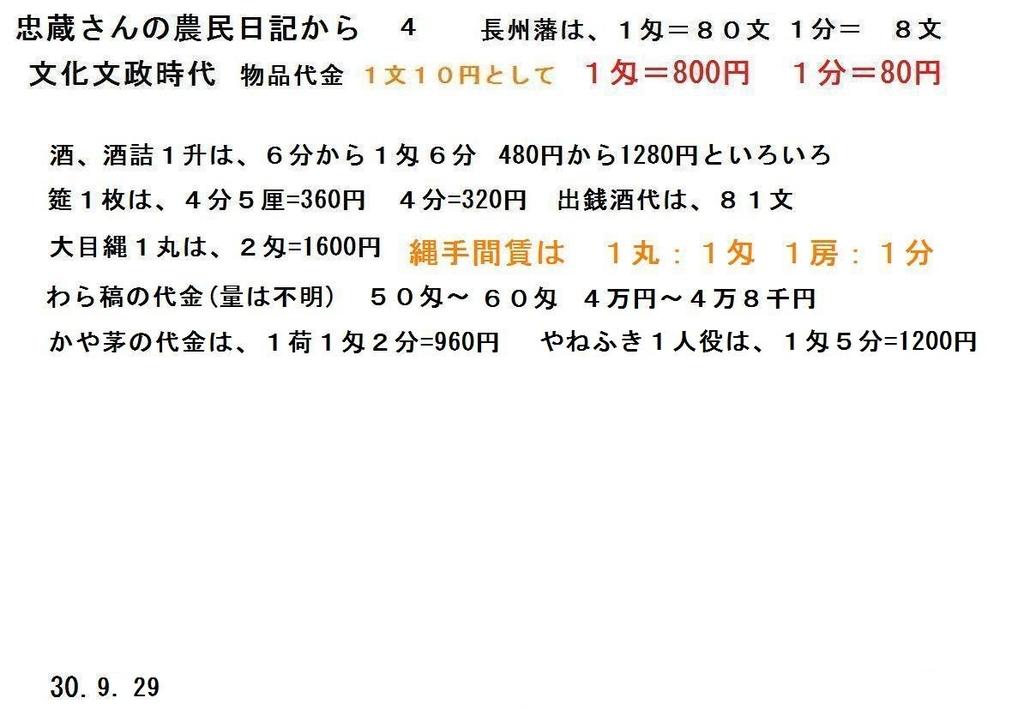 f:id:chuumeikun:20180929005427j:plain