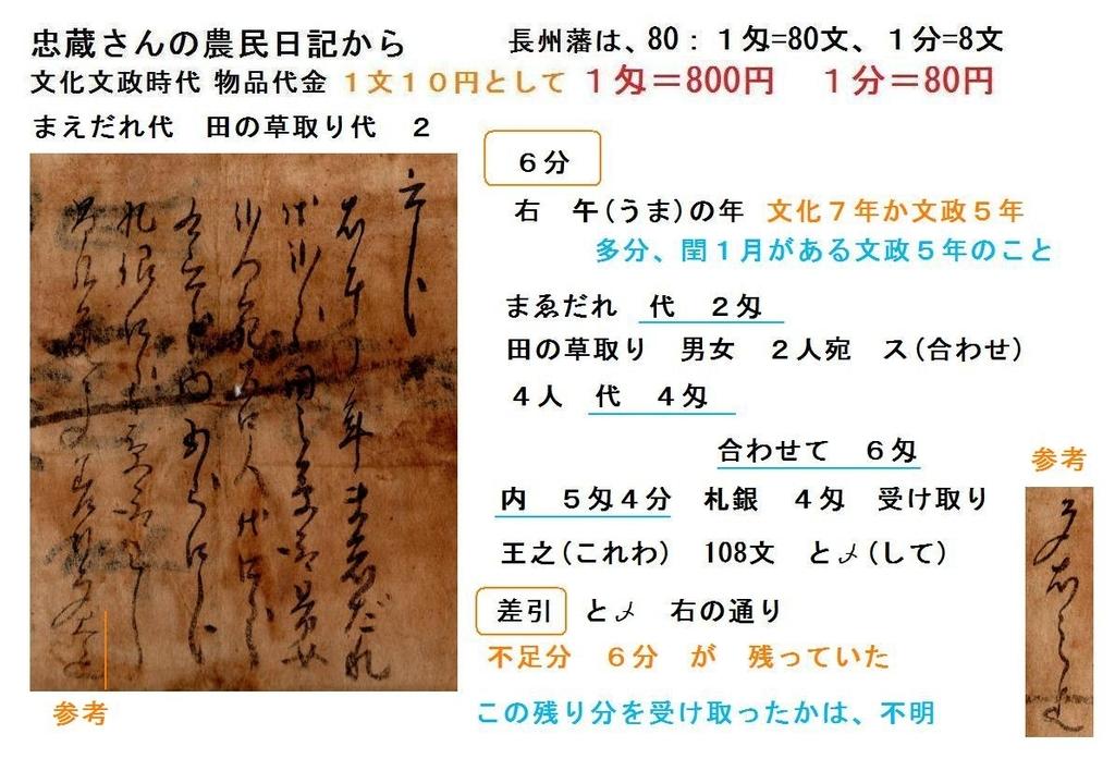 f:id:chuumeikun:20181001163830j:plain
