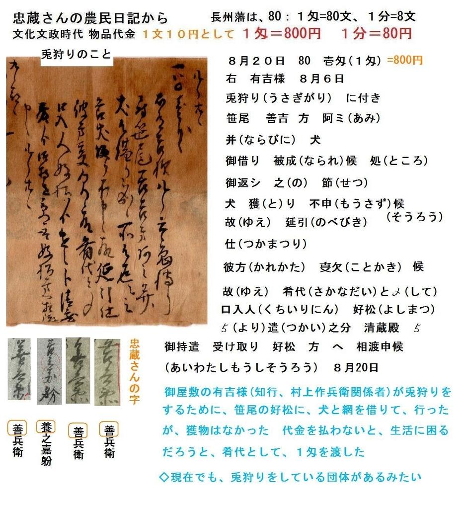 f:id:chuumeikun:20181005084102j:plain
