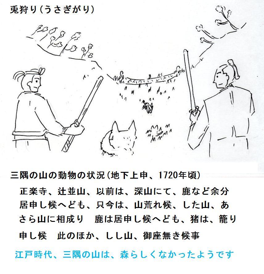 f:id:chuumeikun:20181005084120j:plain