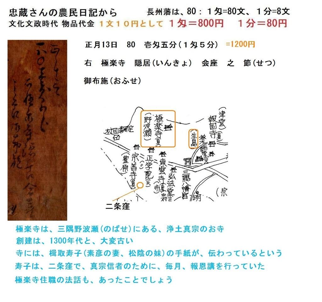 f:id:chuumeikun:20181010194654j:plain