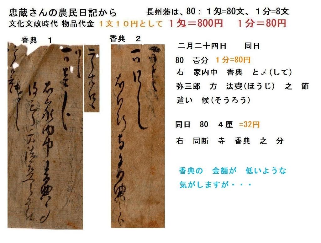 f:id:chuumeikun:20181016221451j:plain
