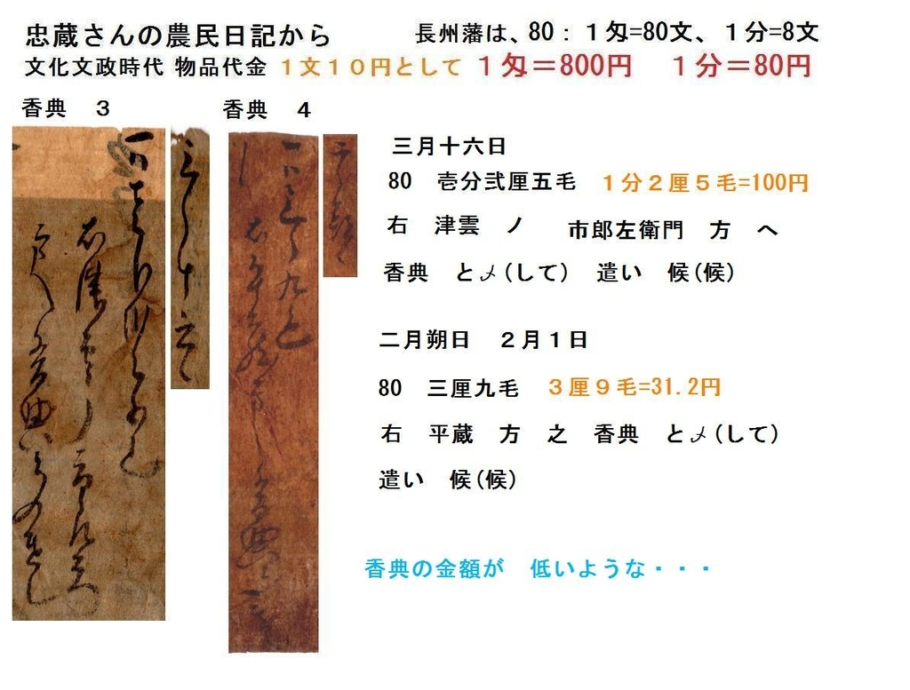 f:id:chuumeikun:20181016221509j:plain
