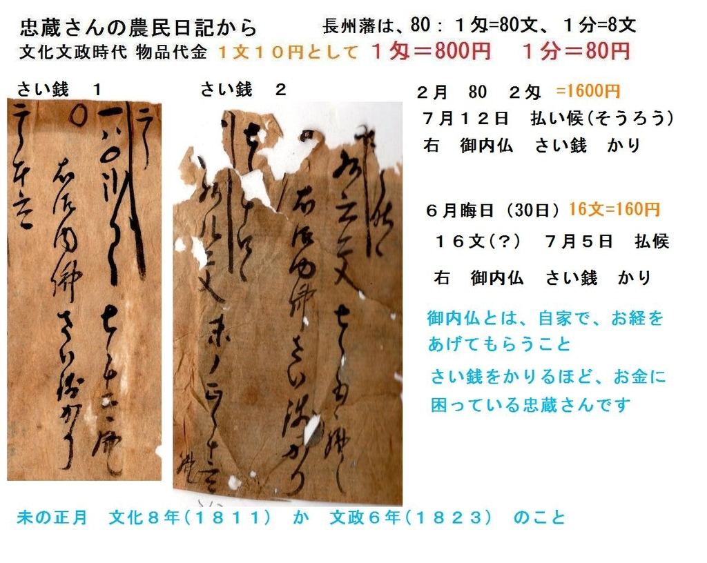f:id:chuumeikun:20181018120439j:plain