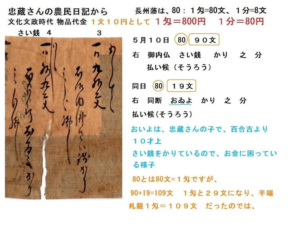 f:id:chuumeikun:20181018120457j:plain
