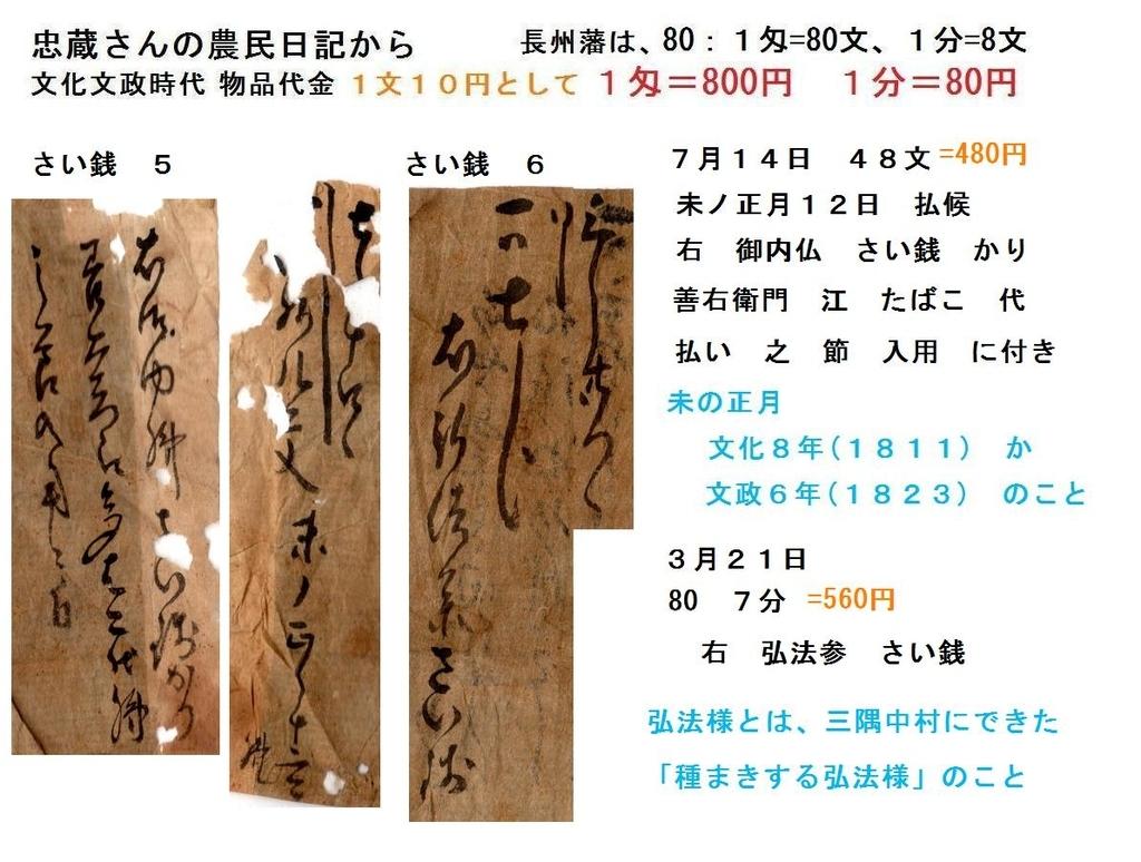 f:id:chuumeikun:20181018120512j:plain