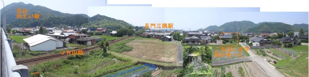 f:id:chuumeikun:20181020194921j:plain