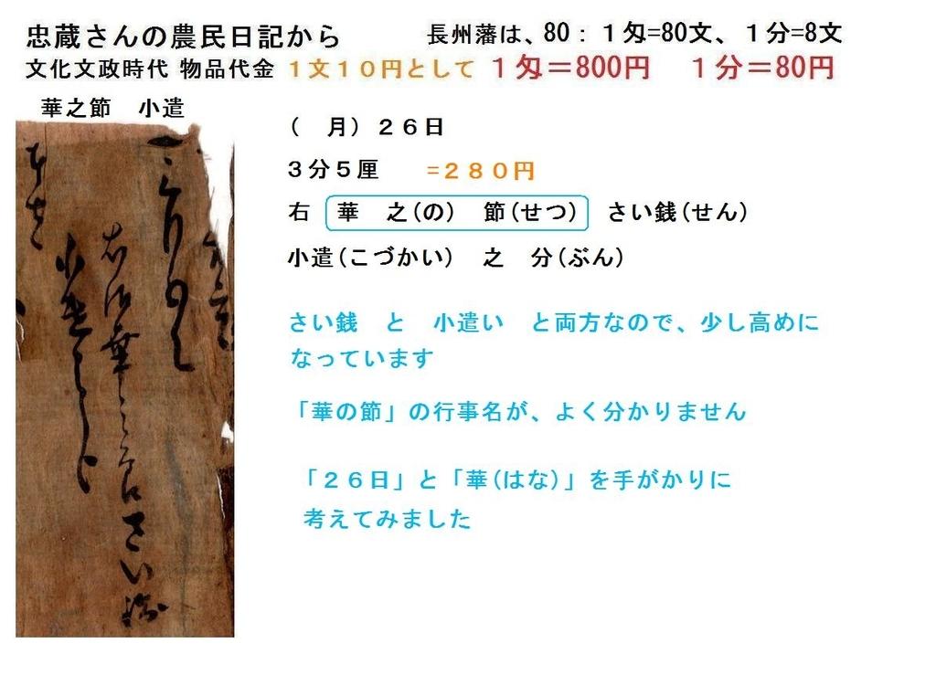 f:id:chuumeikun:20181020195104j:plain