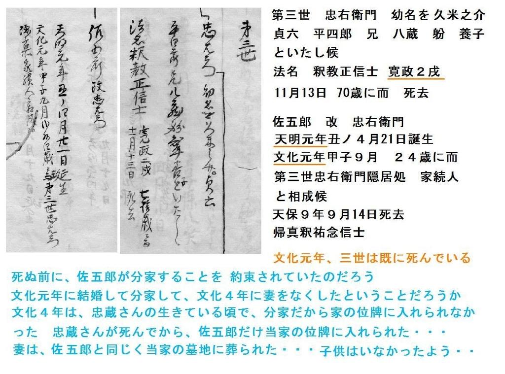 f:id:chuumeikun:20181028080059j:plain