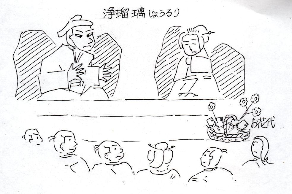 f:id:chuumeikun:20181030205028j:plain