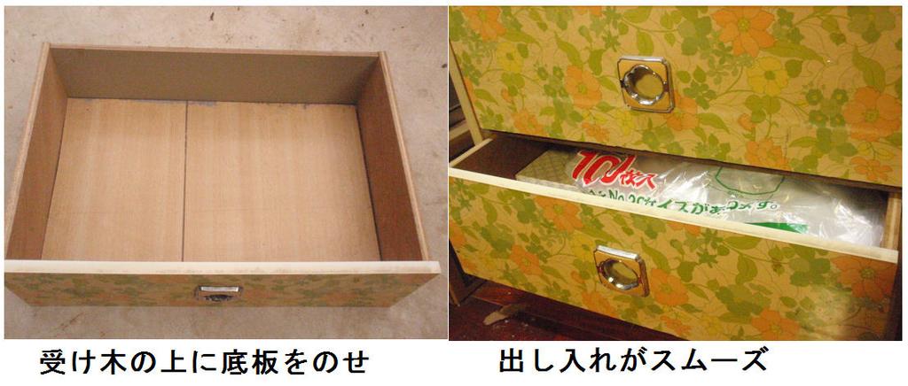 f:id:chuumeikun:20181031150717j:plain