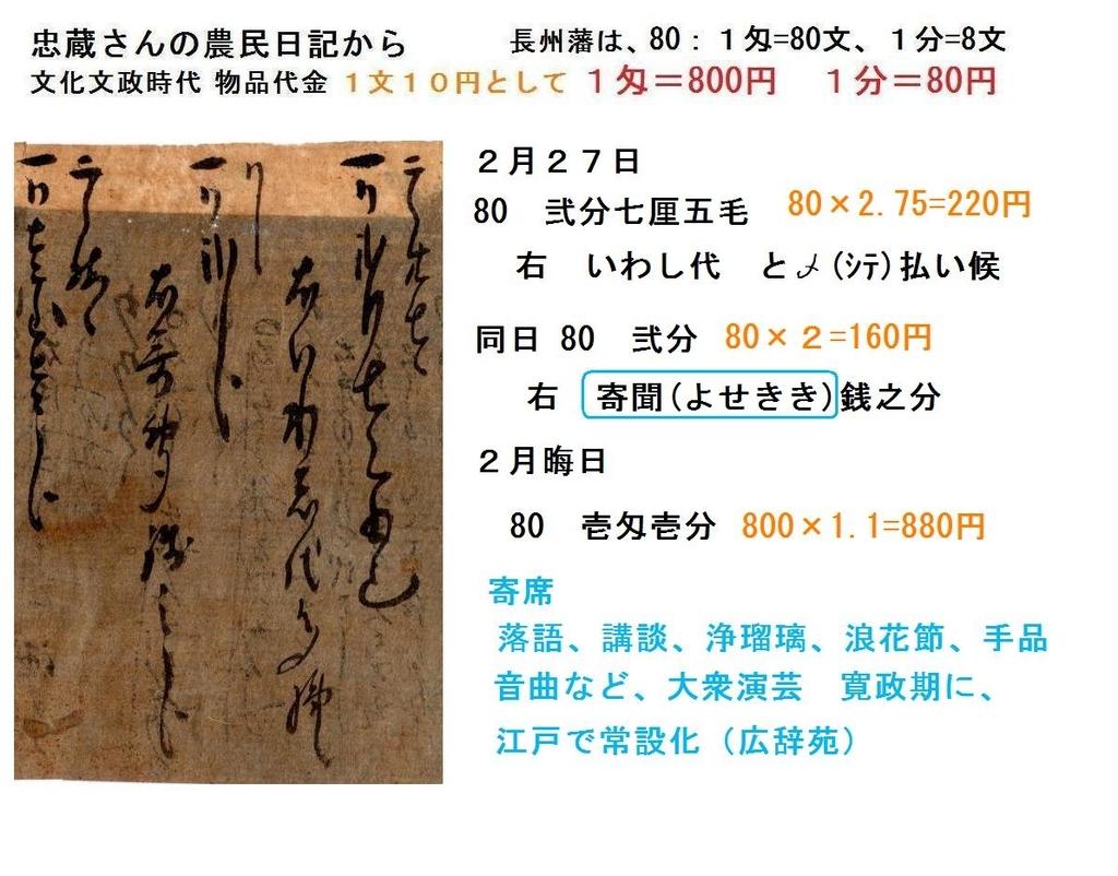 f:id:chuumeikun:20181101200139j:plain