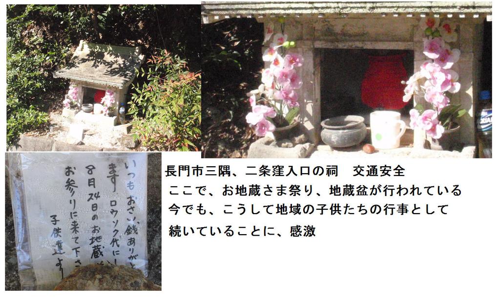 f:id:chuumeikun:20181104171412j:plain