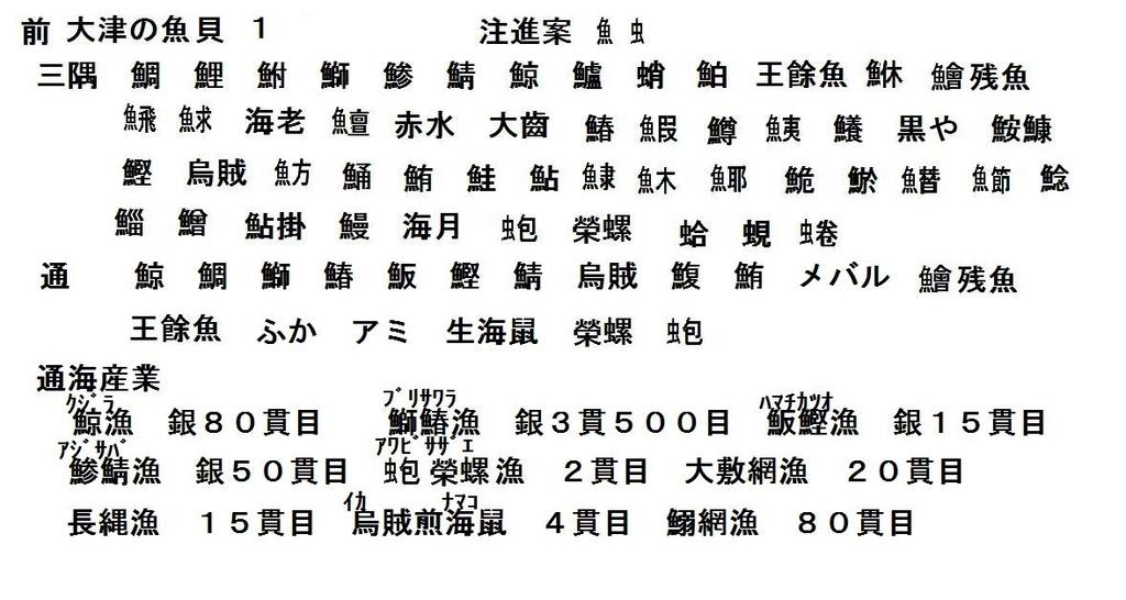 f:id:chuumeikun:20181106191036j:plain