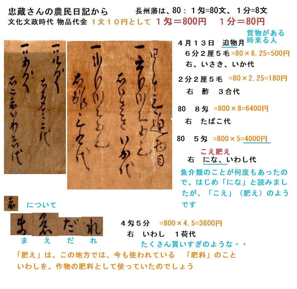f:id:chuumeikun:20181106191126j:plain