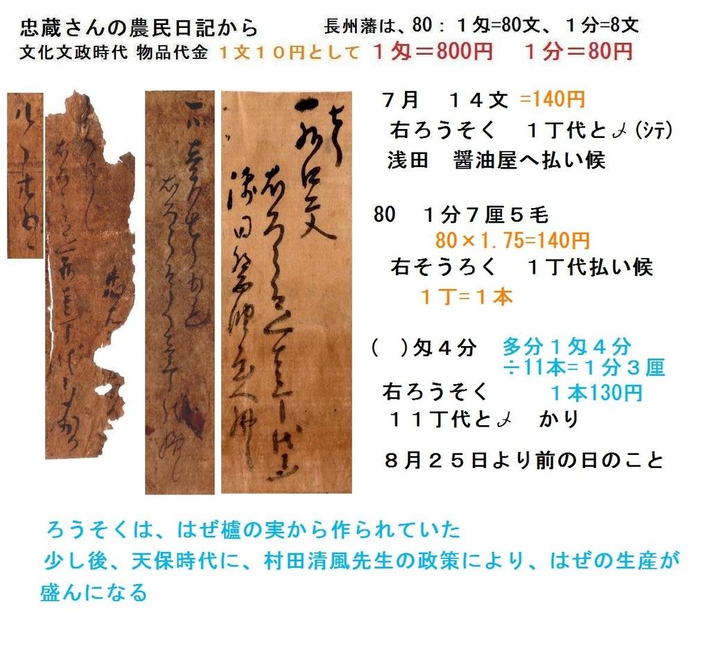 f:id:chuumeikun:20181110212826j:plain