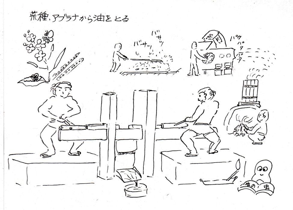f:id:chuumeikun:20181112161850j:plain