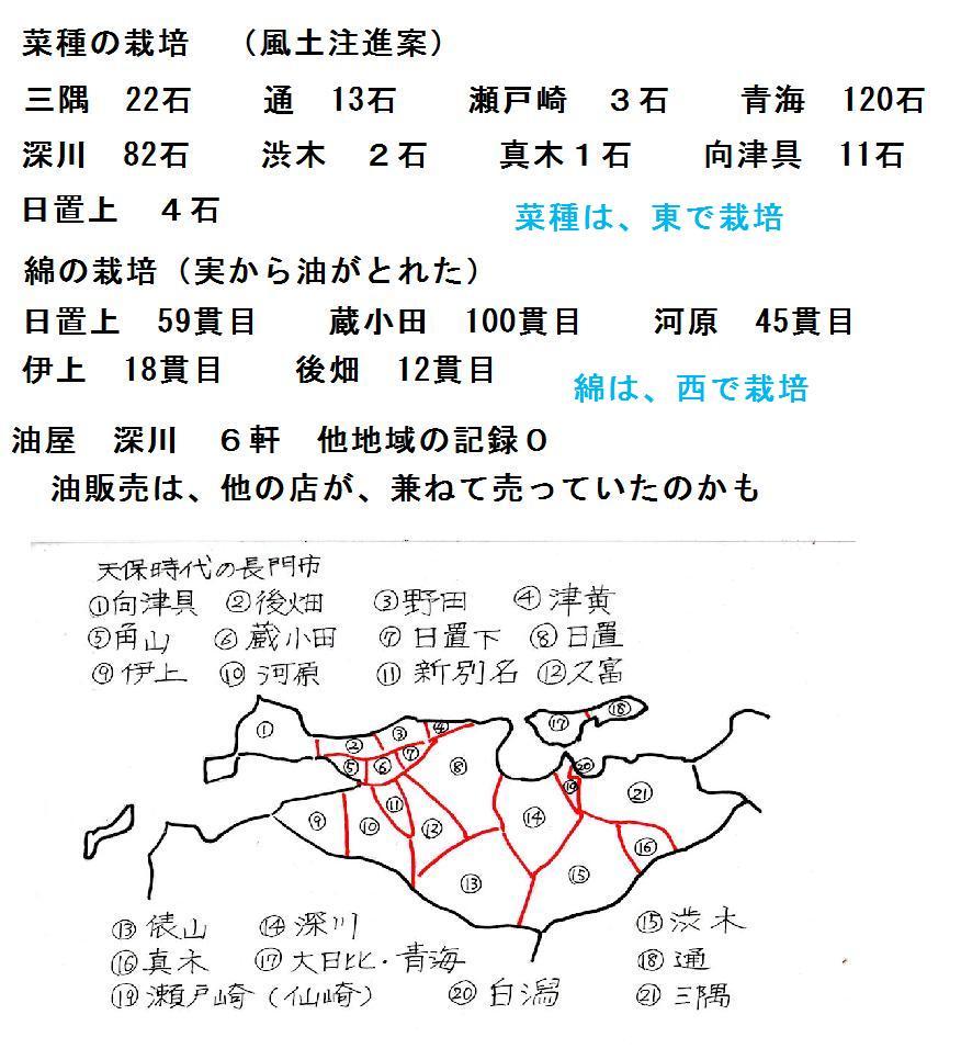 f:id:chuumeikun:20181112161908j:plain