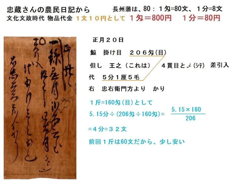 f:id:chuumeikun:20181113213306j:plain