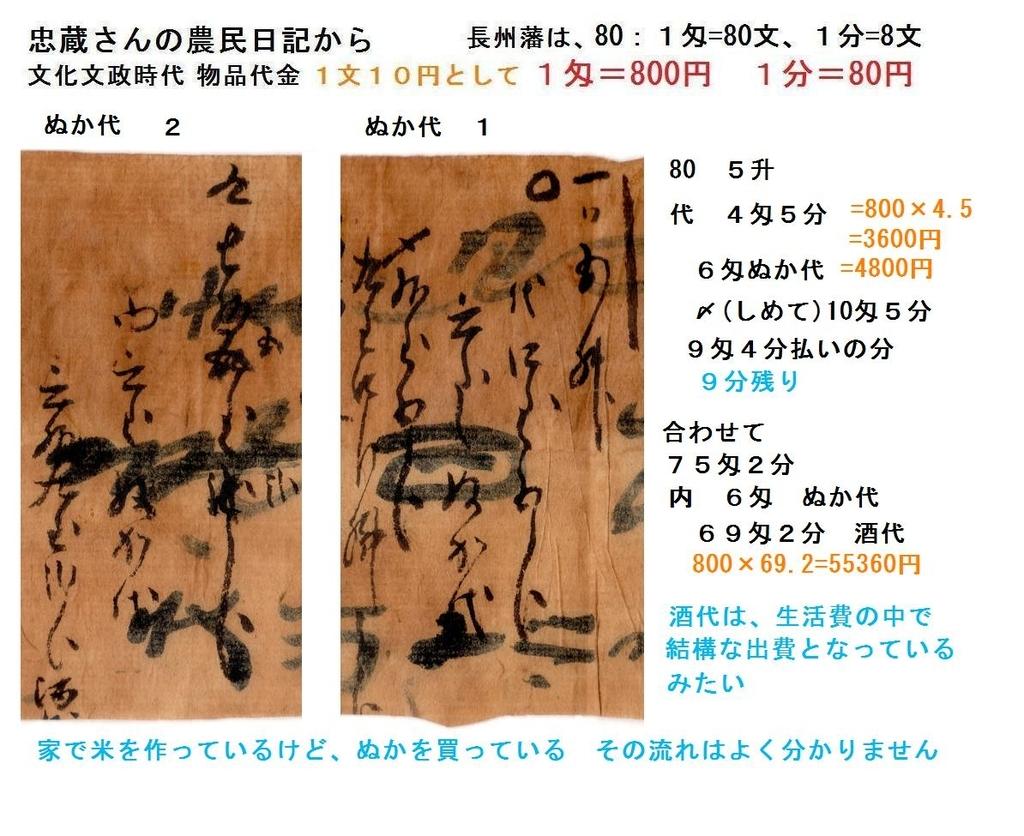 f:id:chuumeikun:20181120100124j:plain