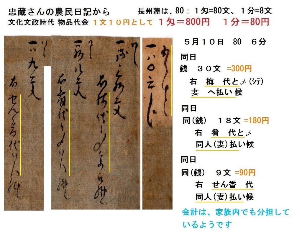f:id:chuumeikun:20181123002420j:plain
