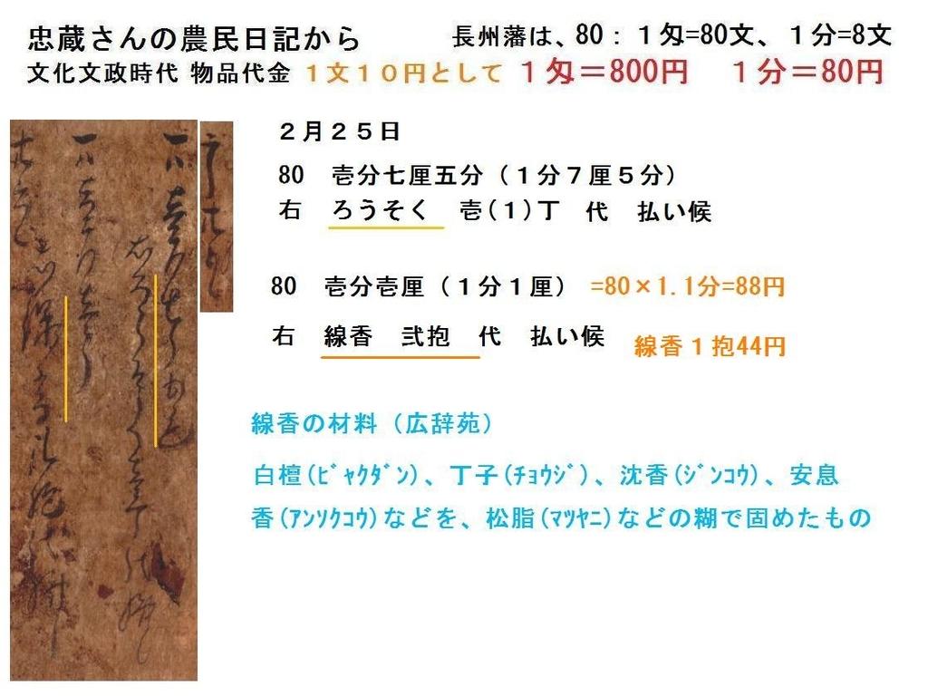 f:id:chuumeikun:20181123002437j:plain