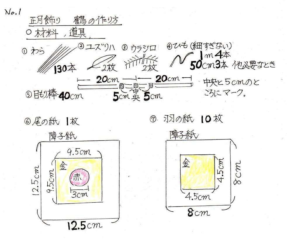 f:id:chuumeikun:20181127164009j:plain