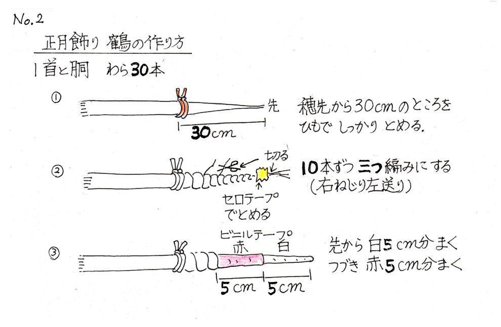 f:id:chuumeikun:20181127164024j:plain