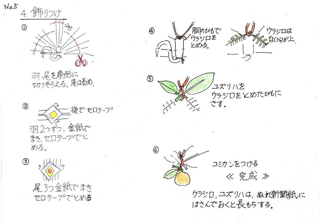 f:id:chuumeikun:20181127164115j:plain