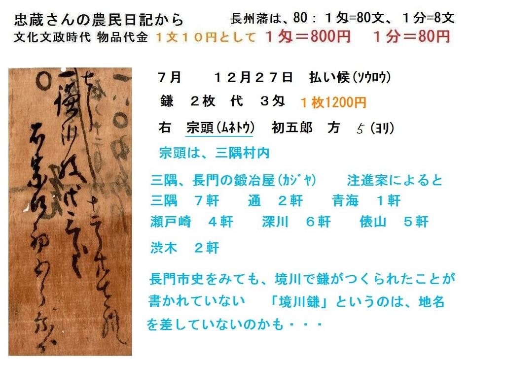 f:id:chuumeikun:20181128005517j:plain