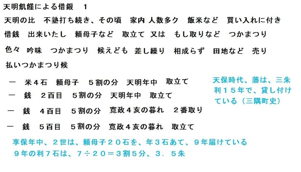 f:id:chuumeikun:20181202025503j:plain