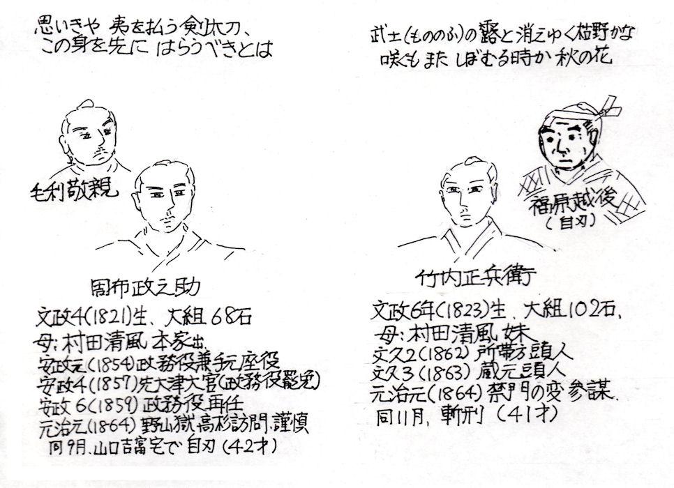 f:id:chuumeikun:20181203022601j:plain