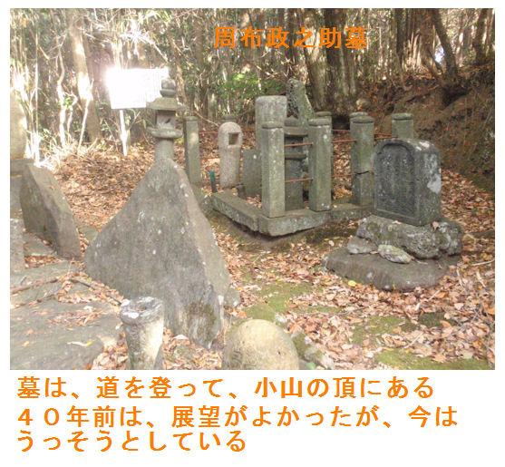 f:id:chuumeikun:20181203022755j:plain