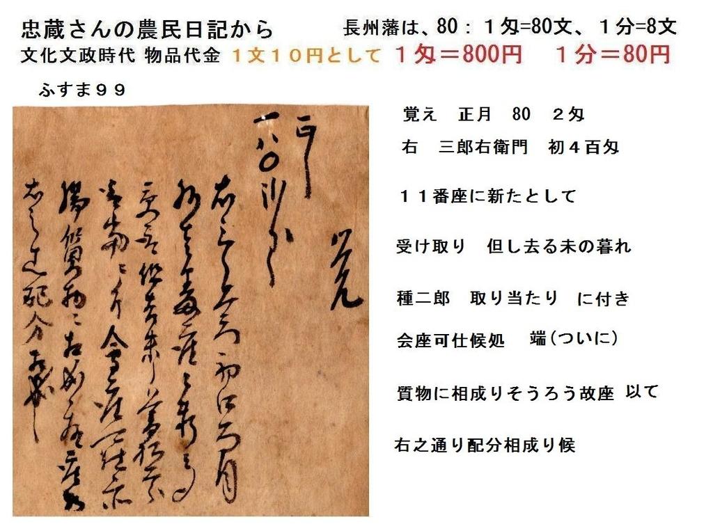 f:id:chuumeikun:20181213175216j:plain