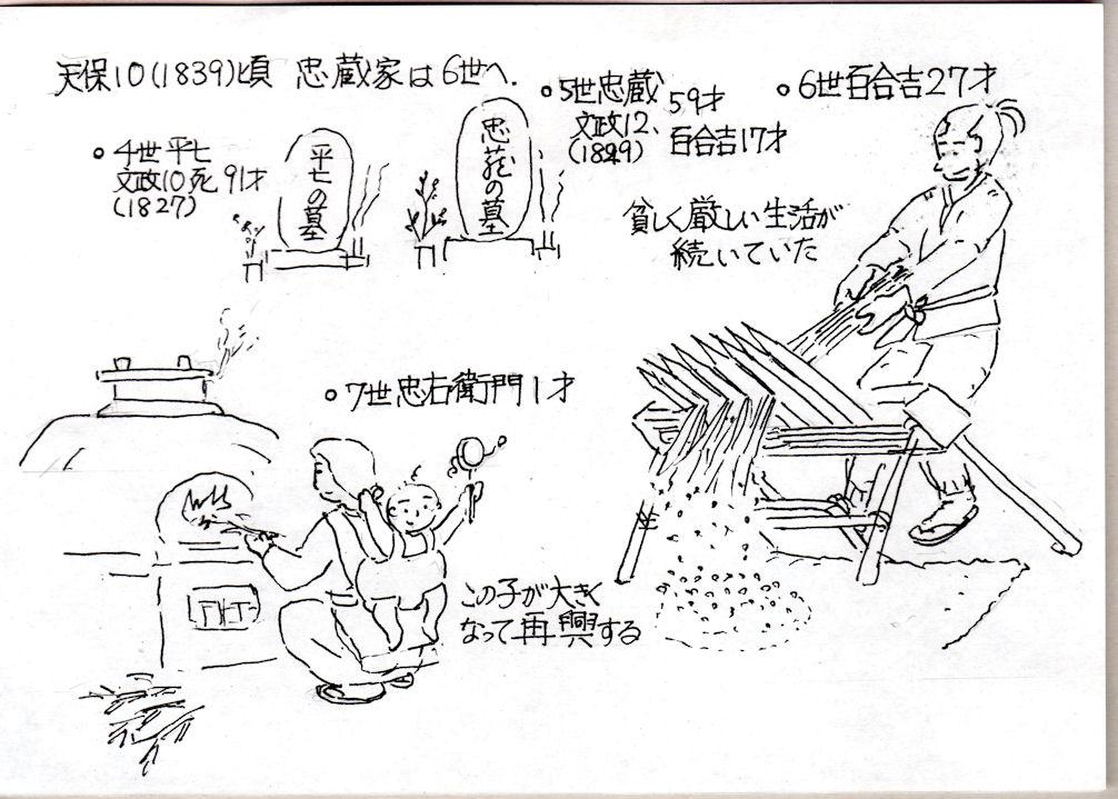 f:id:chuumeikun:20181214115124j:plain