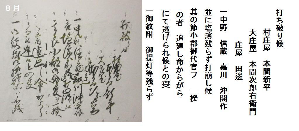 f:id:chuumeikun:20181219235825j:plain