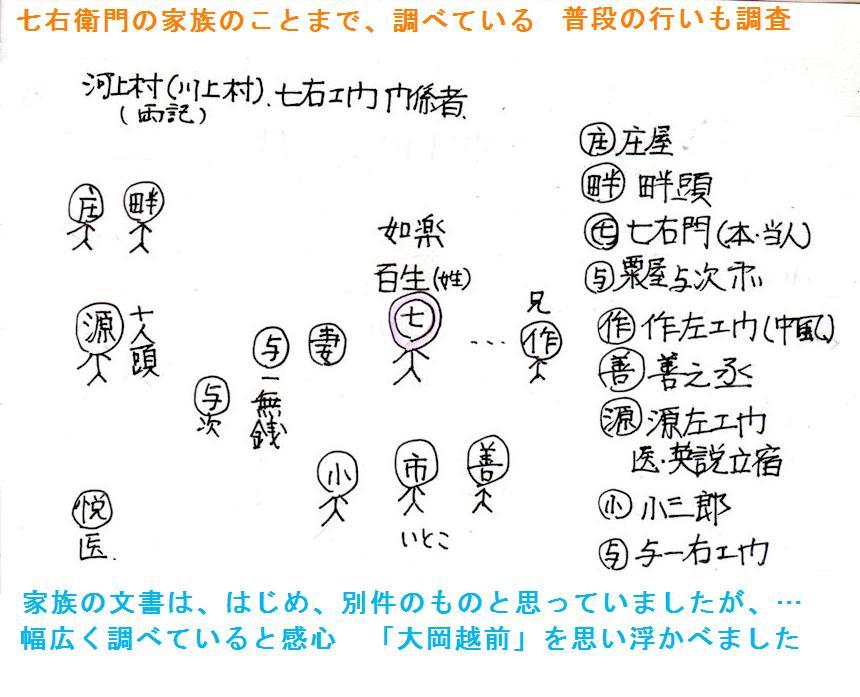 f:id:chuumeikun:20181223224931j:plain