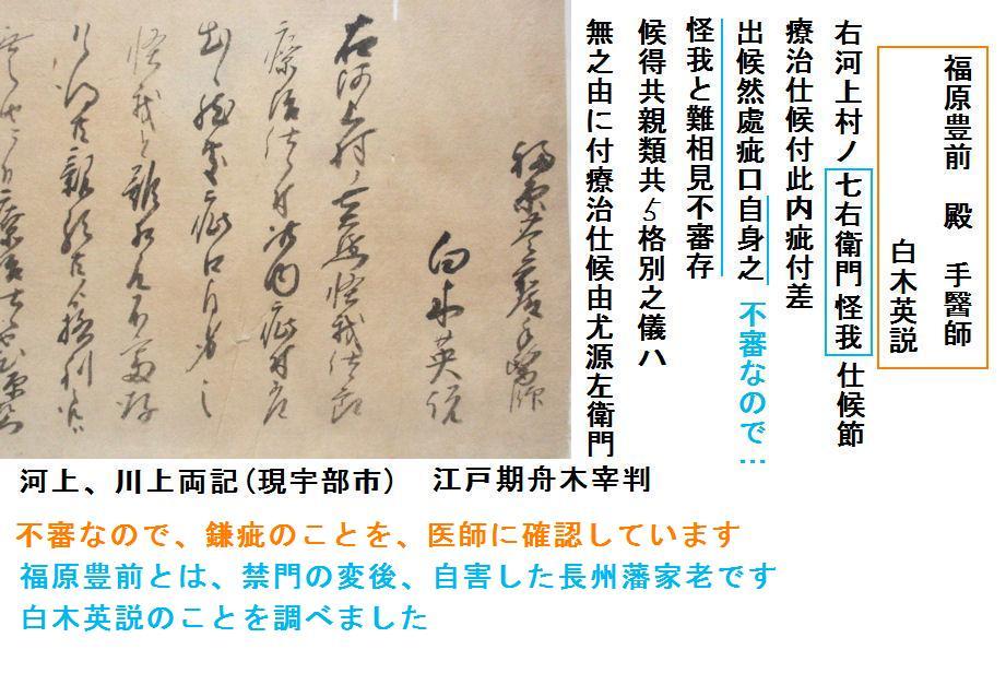 f:id:chuumeikun:20181223225022j:plain