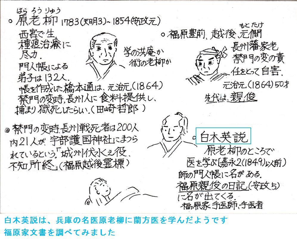 f:id:chuumeikun:20181223225041j:plain