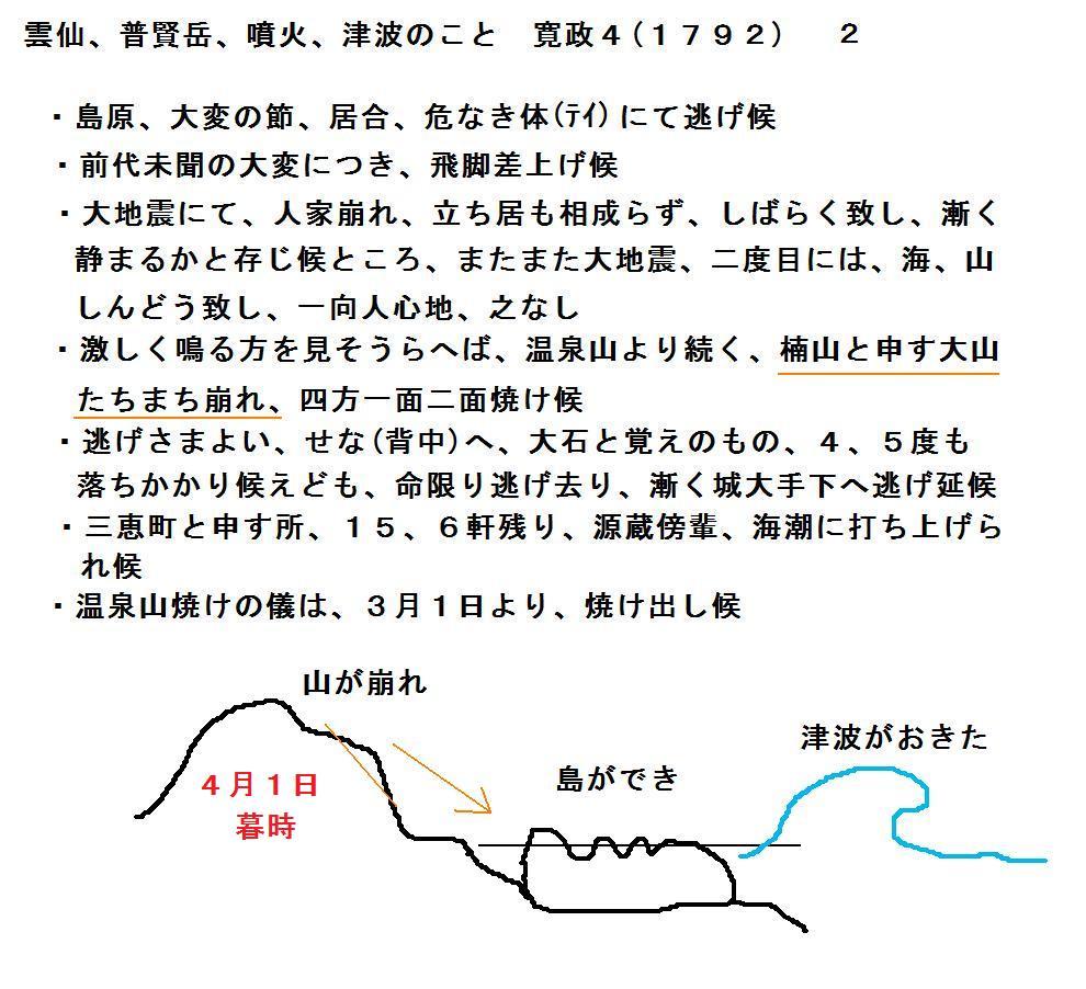 f:id:chuumeikun:20181225144353j:plain