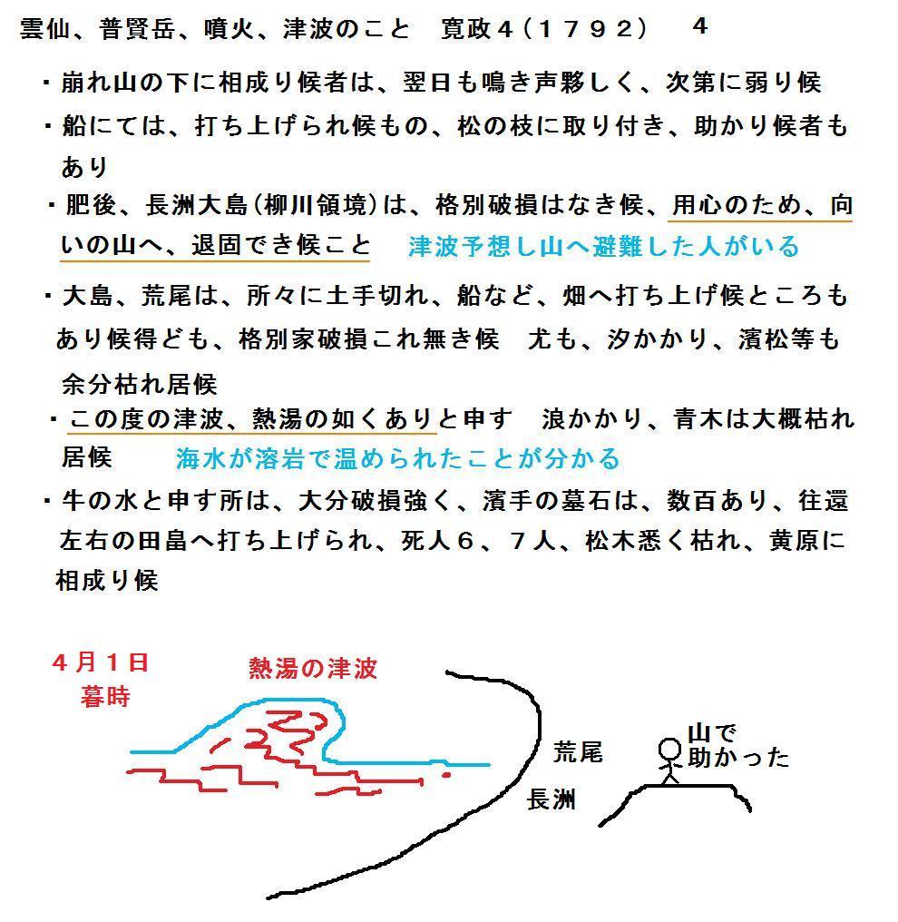 f:id:chuumeikun:20181225144427j:plain