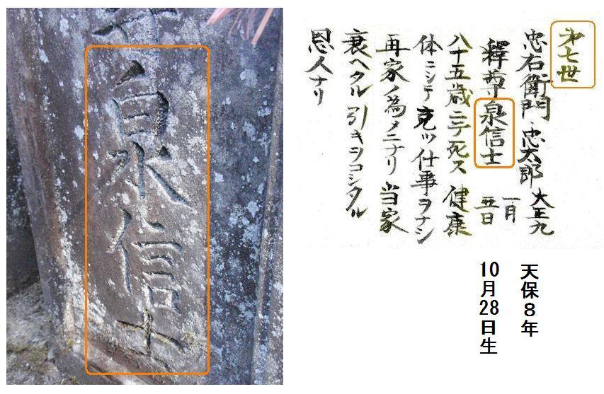 f:id:chuumeikun:20190106185320j:plain
